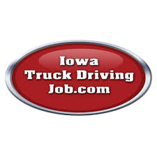 Iowa Truck Driving Job - Posts | Facebook Truck Driver Shortage Cotrains Booming Texas Oil Fields Sutherland Walmart Truck Driver Makes 3 Million Safe Miles Local Niece Trucking Central Iowa Trucking And Logistics Driving Opportunities Jobs New Market Ia C2c Corps Dependable Hauling Barrnunn 21 Cdl Job Description For Resume Sakuranbogumicom Heres What You Need To Know About Crst Expiteds Traing Program Dicated Owner Operators Great Benefits With Awesome How Much Do Drivers Make Salary By State Map
