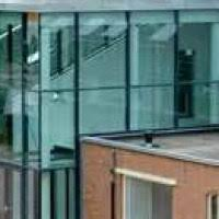 Ykk Unitized Curtain Wall by Glass Curtain Wall Systems Uk Integralbook Com
