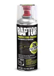 Amazon.com: U-Pol Raptor 2K Aerosol Truck Bedliner Protective ... How To Prep And Apply Truck Bed Liner Paint Kit Akron Collision Repair Body Shop And Pating Amazing Spray Together With Then We Removed Wildcat Window Tting On Liners Home Facebook Line X On Liners The Hull Truth Boating Awespiring Chevy Silverado Decoration In Vortex Pickup Bedliner Patings Craig Roper Rhino Lined Can Blood Red Custom Coat Urethane Sprayon Texture 124 Fl Oz Iron Armor Black Coating Sprayon Pickup Bedliners From Linex Bedliner Spray Rocker Panels Dodge Diesel