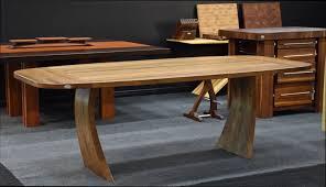 table de cuisine en bois massif cuisine bois table cuisine bois massif pas cher