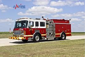 AM 18302 2006 American La France Rescue Pumper Fire Truck 2007 Intertional Toyne Pumper Tanker On The Road To Nebraska Seagrave Fire Apparatus 1987 Hahn Custom Used Truck Details New Listings For Sale Line Equipment Pierce Saber Emergency Eep City Fire Department Gets New Pumper Truck Local News Stories Sold 2004 Freightliner Eone 12501000 Rural Command Arrow Xt Ten 8 Wildland Delivered Rosenbauer Trucks