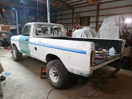 1977 Ford F250 34 Ton 4X4 Hiboy BATTLEFINDcom Truck Parts And Accsories F150 Restoration Pinterest Check Out Customized Adyoungs 1977 Ford Regular Cab Photos Sell Your House Stop Paying Rent Diesel Power Magazine F100 Diagrams Example Electrical Wiring Diagram Sctshotrods American Made Ifs Chassis Components For Any Make New 197677 Fseries Grill Inserts Bronco Graveyard How To Remove Engine 1978 F150bronco 4x4 Day 1 Youtube F250 Review Amazing Pictures Images Look At The Car File1980 81 Custom Xltjpg Wikimedia Commons 900 Sale Jackson Mn 53861 Mylittsalesmancom Premium Recycled Auto For Car Or Arizona