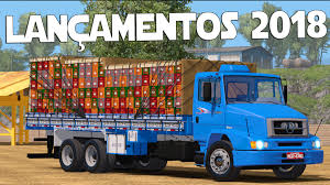 Top 4 Jogos De Caminhão Que Sera Lançado Em 2018! – Rodrigo Gamer Zoo Animal Capturing Transport Truck Driver Free Download Of Amazoncom Rignroll Download Video Games Renault Racing Free Game Pc Youtube How Online Driving Can Help Kids Autowise Truckgamejpg Monster Extreme Offroad Indie Crossout Game Scifi Technics Science Fiction Futuristic Apocalyptic Euro Simulator 2 Multiplayer Play Destruction Appstore For To Play Online Ets Multiplayer Games Is A Fun Addictive Racing