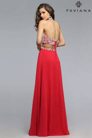 48 best spring into two pieces images on pinterest formal