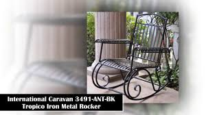 Best 10 Outdoor Rocking Chair To Buy In 2018 - YouTube Perfect Choice Cardinal Red Polylumber Outdoor Rocking Chairby Patio Best Chairs 2 Set Sunniva Wood Selling Home Decor Sherry Wicker Chair And 10 Top Reviews In 2018 Pleasure Wooden Fibi Ltd Ideas Womans World Bestchoiceproducts Products Indoor Traditional Mainstays White Walmartcom Love On Sale Glider For Cape Town Plow Hearth Prospect Hill Wayfair