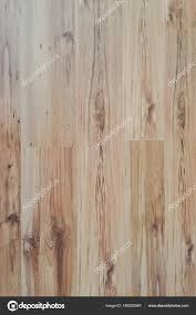 Light Soft Wood Floor Surface Texture As Background Wooden Parquet Old Grunge Washed Oak