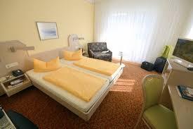 hotelzimmer im hotel weingarten bad dürkheim