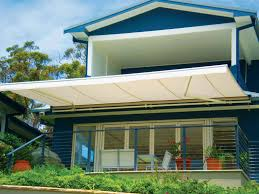 Celebration Folding Arm Awnings - Victory Curtains & Blinds Pivot Arm Awning Awnings Retractable Folding Automatic Blinds Lifestyle Celebration Victory Curtains Inspiration Gallery Luxaflex Gibus Scrigno Folding Arm Awnings Retractable Vanguard Klip Supplier Whosale Manufacturer Brisbane And Louvres Redlands Bayside East Coast Siena