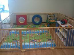 Home Daycare Decorating Ideas Best 25 Home Daycare Ideas On ... 100 Home Daycare Layout Design 5 Bedroom 3 Bath Floor Plans Baby Room Ideas For Daycares Rooms And Decorations On Pinterest Idolza How To Convert Your Garage Into A Preschool Or Home Daycare Rooms Google Search More Than Abcs And 123s Classroom Set Up Decorating Best 25 2017 Diy Garage Cversion Youtube Stylish