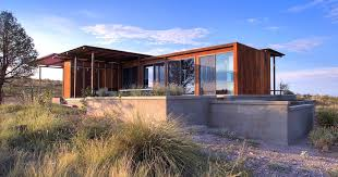 Photo Of Cheap Houses Ideas by Gorgeous Prefab Homes And Cheapest Land For Sale In Every State
