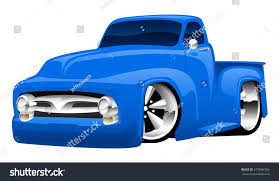 Classic American Hot Rod Pickup Truck Stock Vector HD (Royalty Free ... Amazoncom Spare Tire Carrier For Pick Up Trucksfree Shipping Truck Tires Goodyear Canada Lvadosierracom Best All Terrain Tires Wheelstires Page 3 Pickup Truck Filled With Large Driving On The Freeway 3157017 My Stock Rubi Wheels 2018 Jeep Wrangler Forums Stolen Off Vehicles In Houston Neighborhood Abc13com 16 Inch Ply 650 Techbraiacinfo Check This Ford Super Duty Out With A 39 Lift And 54 Top 7 Suv And Light Streetsport To Have 2017