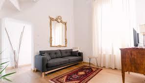 luxury relais porta d azeglio apartment apartment in bologna