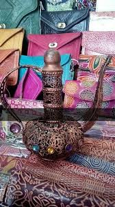 Lampe Berger Oil Bed Bath And Beyond by The 25 Best Lampe D Aladin Ideas On Pinterest Cheveux Princesse