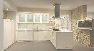 cuisine belgique meuble de cuisine equipee occasion conception de maison for