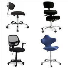 chaise ergonomique de bureau chaise ergonomique de bureau achat au meilleur prix avec le