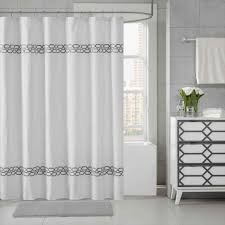 Kmart Curtains And Drapes by Decor Beautiful Kmart Curtains For Home Decoration Ideas Nysbenorg