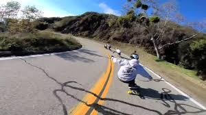 100 Buck Skate Trucks GCS Supporter YouTube