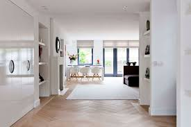 100 Interior Design For Residential House Amsterdam Home By Sies Home