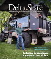 Delta State University Alumni Magazine By Delta State University - Issuu Hours And Location Bakersfield Truck Center Ca Delta Boxes Tool Storage The Home Depot Anchorage Chrysler Dodge Jeep Ram New Cdl Traing School 20 Day Course Technical College Utah Wikipedia Falor Farm Inc Sales Service For Commercial Agriculture Volvo In French Camp Ca California Sahara Motors Vehicles Sale In Ut 84624 Coin Music Events Tech Industries