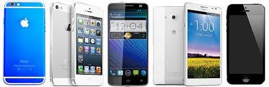Smartphone Repair Racine Kenosha WI