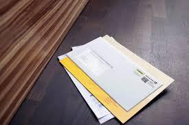 Porto Für Brief Nach Lettland Antrag Bei Bundesnetzagentur Post
