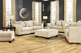Raymond And Flanigan Sofas by Sofas Wonderful Raymour And Flanigan Clearance Bonton Furniture