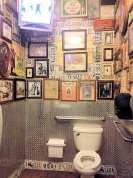 11 idées deco wc cool bricobistro