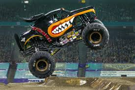 Monster Jam At Angel Stadium, Anaheim Through February 25! Monster Jam 2018 Angel Stadium Anaheim Youtube Meet The Women Of Orange County Register Maximize Your Fun At Truck Show St Louis Actual Sale California 2014 Full Show 2016 Sicom 2015 Race Grave Digger Vs Time Flys Anaheim Ca January 16 Iron Man Stock Photo Edit Now 44861089 Monster Truck Action Is Coming At Angels This Is Picture I People After Tell Them My Mom A Bus