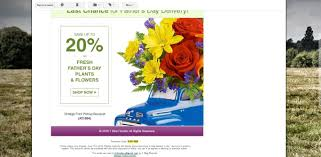 1 Stop Florists Coupon Codes / Printable Coupons For Chuck E ... 1800 Flowers Coupons Boston Flower Delivery Promo Codes For 1800flowers Florists Thanks Expectationvsreality How Do I Redeem My 1800flowerscom Discount Veterans Autozone Printable Coupon June 2019 Sears Code Online Crocs Promo January Carters Canada Airsoft Gi Coupons Promotional Flowerscom 10 Off Amazon White Flower Farm Joanns 50 Ares Casino Flowerama Uber Denver Jetblue December 2018 Kohls 20 Available September
