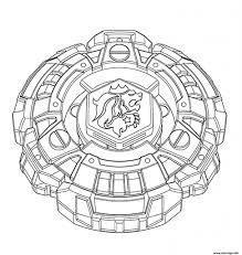Coloriage Beyblade Burst A Imprimer With Coloriage Beyblade Pegasus