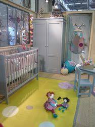 moulin roty chambre chambre bebe moulin roty idées novatrices d intérieur et de meubles