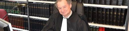 cabinet d avocat grenoble avocat à grenoble maître hervé jean pougnand