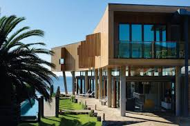 100 Beach House Architecture Austinmer AU