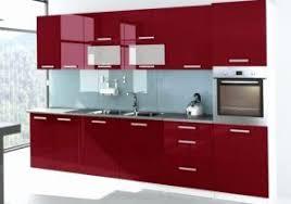 cdiscount cuisine compl鑼e meuble cuisine discount beautiful cuisine complete discount meuble