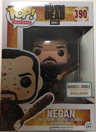 Barnes & Noble Exclusive Bloody Negan Funko POP! Out Now! - FPN Lowes Coupon Code 2016 Spotify Free Printable Macys Coupons Online Barnes Noble Book Fair The Literacy Center Free Can Of Cat Food At Petsmart Via App Michael Car Wash Voucher Amazoncom Nook Glowlight Plus Ereader In Store Coupon Codes Dunkin Donuts Codes For Target Rock And Roll Marathon App French Toast School Uniforms Goodshop Noble Membership Buffalo Wagon Albany Ny Lord Taylor April 2015