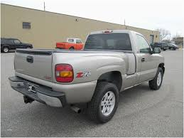 60 New Used Gmc Pickup Trucks | Diesel Dig 2015 Used Gmc Sierra 1500 4wd Crew Cab 1435 At Ez Motors Serving 1500s For Sale In Bethlehem Pa Autocom Western Buick Windshield Replacement Prices Local Auto Glass Quotes Cal Cars Airway Heights Wa 2013 2500hd Sle Dave Delaneys Columbia 60 New Gmc Pickup Trucks Diesel Dig Used And Preowned Chevrolet Cars Trucks 2018 Eassist Hybrid Pickup To Be Sold Nationwide Sierras For Swift Current Sk Standard 2001 Extended 4x4 Z71 Good Tires Low Miles