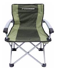 Fundango Portable Camping Chair Folding Lawn Chairs Delux Ipirations Walmart Folding Chair Beach Chairs Target Fundango Lweight Directors Portable Camping Padded Full Back Alinum Frame Lawn With Armrest Side Table And Handle For 45 With Footrest Kamprite Sun Shade Canopy 2 Pack Details About Large Rocking Foldable Seat Outdoor Fniture Patio Rocker Cheap Kamileo Cup Holder Storage Pocket Carry Bag Included Glitzhome Fishing Seats Ozark Trail Cold Weather Insulated Design Stool Pnic Thicker Oxford Cloth Timber Ridge High Easy Set Up Outdoorlawn Garden Support Us 1353 21 Offoutdoor Alloy Ultra Light Square Bbq Chairin