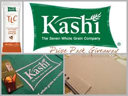 Are Kashi Pumpkin Spice Flax Bars Healthy by New Kashi Tlc Peanutty Dark Chocolate Layered Granola Bar Giveaway
