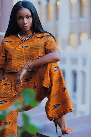 Best 25 African Women Fashion Ideas On Pinterest