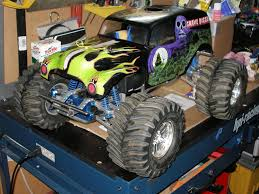 Grave Digger Nitro 1/8 Monster Truck - RC Groups Top 10 Best Rc Cars To Buy In 2018 Rchelicop Nitro Powered Trucks Kits Unassembled Rtr Hobbytown Gas Truck Youtube 44 Rc For Sale Cheap Resource Tozo C2032 High Speed 30 Mph 112 Scale Rtr Remote King Motor 15 Lifted Mini Monster For Elegant Traxxas Tamiya Losi Associated And More The Petrol Car Hsp 94188 Custom Carsrc Drift Trucksrc Hobby Shopnitro Toysrus 20360 Now Httpali7ijshchainfogophpt32805701727