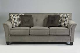 outstanding castro convertible sofa bed fashiongoedkoop within castro convertible sofa bed ordinary jpg