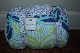 Sleeping Bags 48091: Nwt Pottery Barn Pb Teen Mandala Sleeping Bag ... Bpacks And Luggage Summer Fun Pinterest Kids Sleeping Bags 48091 Nwot Pottery Barn Audrey Pink Toddler New Teen Aqua Pool Hearts Ruched Cool For Popsugar Moms 28 Best Bags Images On Girl Shark Bag Camping Birthday Party Ideas For Indoors Fantabulosity 73 Sleeping Bag 6 Creating A Cozy Christmas Mood Postcards From The Ridge Pottery Barn Kids First Nap Mat Blanketsleeping Horse Nwt Sherpa Owl No Monogrmam Pink Sofas Marvelous Glass Side Table End Tables