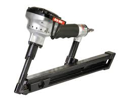 grip rite deck screws primeguard grip rite air powered nailers staplers pinners and the