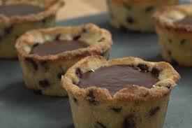 youmiam cookies cup nestlé dessert