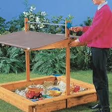 bac a avec toit bac a en bois avec couvercle pas cher