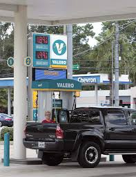 EPA Rejects Valero-backed Bid To Shift Biofuel Burdens - ExpressNews.com Coastal Transportation Valero Gas Station Stock Photos Roughly 72 Percent Of San Antonio Stations Out Fuel As Panic Krotz Springs Cajun Corner Cafe Home Truck Hits Gas Pump At South Everett Myeverettnewscom Images Pumps Pinterest Pumps And Diet Lancaster Worker Bashes Mans For Taking Too Long Stop Near 12 Arrested During Protest Jolly Texas Backroads Photo Blog
