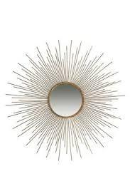 Tilting Bathroom Mirror Bq by Collection Tilting Bevelled Oval Bathroom Mirror Bathroom