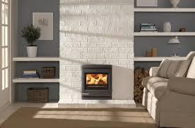 Home Decor Electric Fireplace Inserts Antique Copper Pendant Lights Shower Ceiling Light Fixtures 49 Excellent