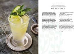 Fever Tree - The Art Of Mixing: Simple Long Drinks & Cocktails ... 18 Best Illustrated Recipe Images On Pinterest Cocktails Looking For A Guide To Cocktail Bars In Barcelona You Found It Worst Drinks Order At Bar Money 12 Awesome Bars Perfect For Rainyday In Philly Brand New Harmony Of The Seas Menus 2017 30 Best Mocktail Recipes Easy Nonalcoholic Mixed Pubs Sydney Events Time Out 25 Popular Mixed Drinks Ideas Pinnacle Vodka Top 50 Sweet Alcoholic Ideas On The 10 Jaipur India
