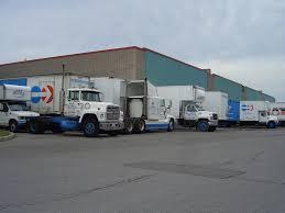 Devine's Moving (North American Van Lines) Trucks Ottawa, … | Flickr Louisville Switching Ottawa Truck Sales Blog Yard Truck Penske 561448 Intertional Trucks Ontario 0324201 Flickr Autolirate Chip Wagons 2011 Yt30 Raised Roof Yard Spotter For Sale 2017 Henderson Co 117631377 Yardtrucksalescom 2ottawa Trucks For 2018 Ottawa T2 Yard Jockey Spotter For Sale 400 1992 30 Auction Or Lease Jackson Mn Kalmar Truck Utility Trailer Of Utah 2010 571567